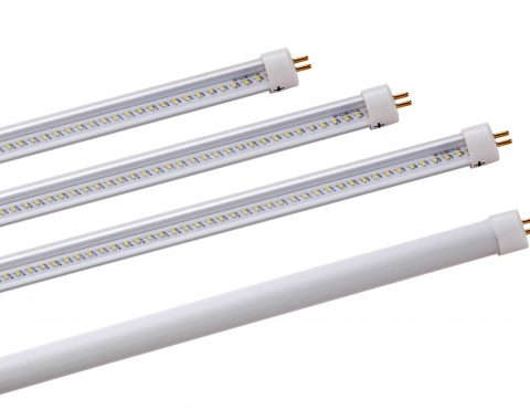 LED belysning fra www.PowerSource.no