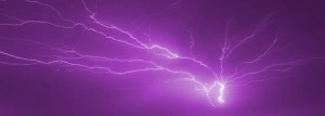AiNET-Critical-Power-Protection-Technology-Addresses-Data-Center-Power-Outages
