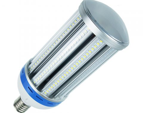 Cornlight LED belysning fra PowerSource AS