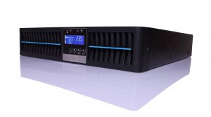 UPS produktsortiment - ares-rt-1a
